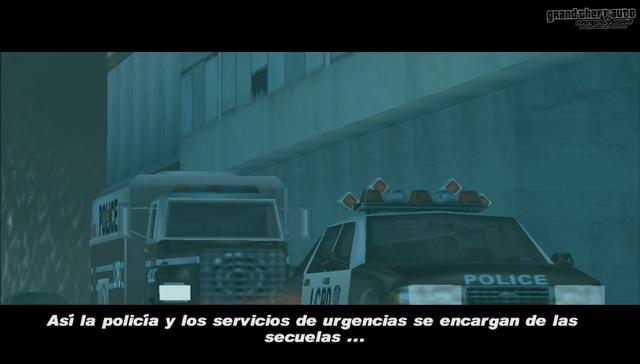Archivo:Introducción GTAIII 7.png