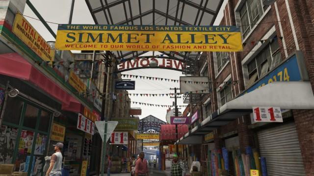 Archivo:Simmet-Alley.jpg