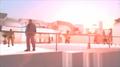 Miniatura de la versión de 23:48 28 abr 2014