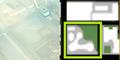 Miniatura de la versión de 19:04 20 nov 2011