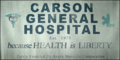Carson General Hospital - Cartel.png