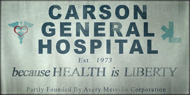 Archivo:Carson General Hospital - Cartel.png