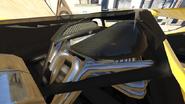 FMJ-GTAVmotor