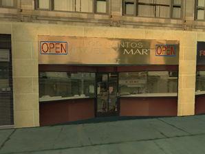 Archivo:Los Santos Jewelry Mart.jpg