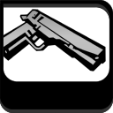 Archivo:Pistola HUD LCS.png
