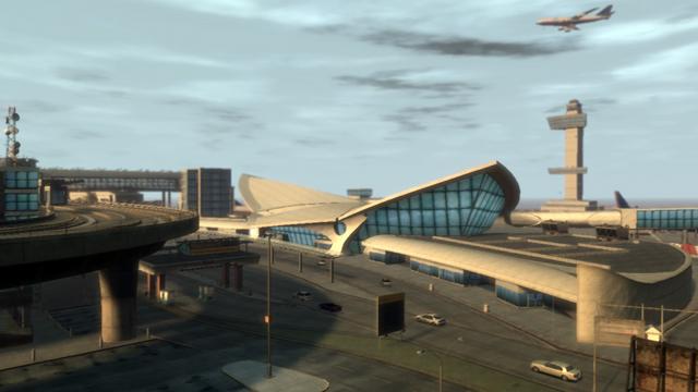 Archivo:Francis Intl Airport GTA IV 01.png