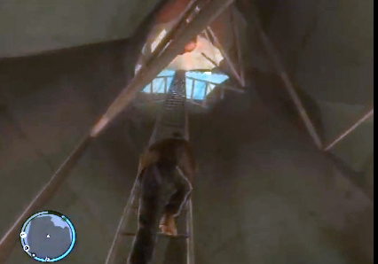 Archivo:Niko Bellic escalando.bmp.jpg