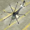 Sparrow GTA CW1