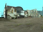 Terremoto 1988.jpg