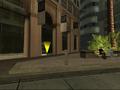 Miniatura de la versión de 17:28 1 mar 2014