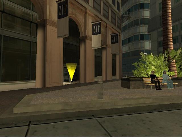 Archivo:Zip en Downtown.png