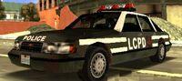 Liberty C. Police Car LCS.JPG