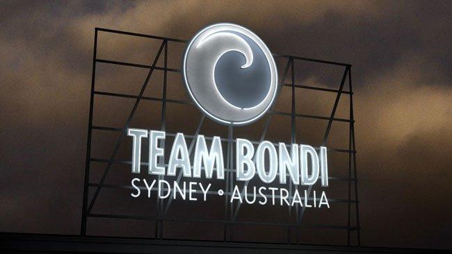 Noticias TeamBondi