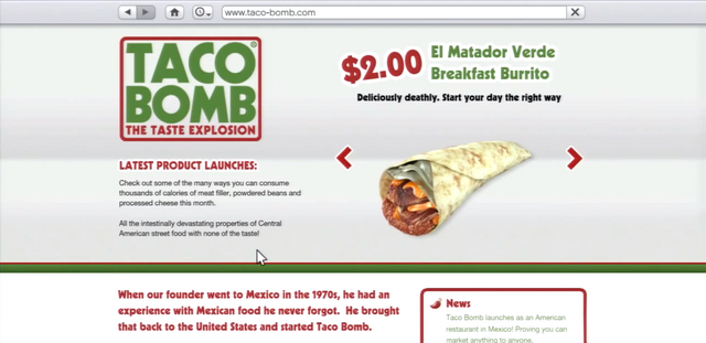 Archivo:TacoBomb- Sitio Web.png