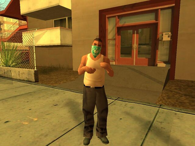 Archivo:GTA San Andreas Beta Gangs (2).jpg
