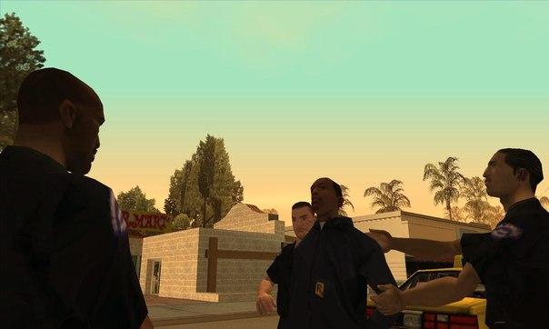 Archivo:GTA San Andreas Beta intro version 2.jpg