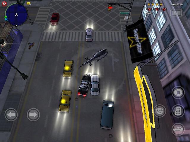 Archivo:Grand Theft Auto Chinatown Wars iPad.jpg