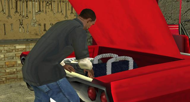 Archivo:ICK GTA SA 2.png