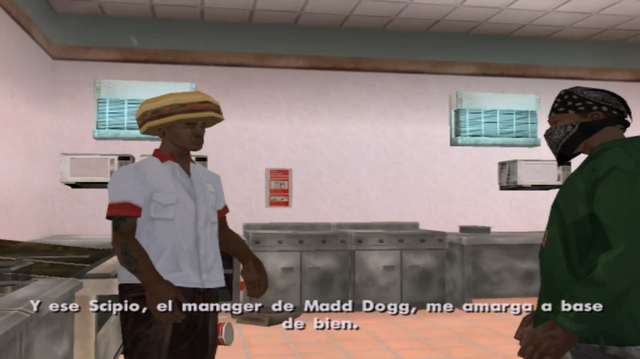 Archivo:Management Issues 4.png