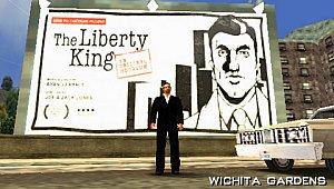 Archivo:The-Liberty-King.jpg