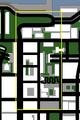 Miniatura de la versión de 19:20 29 sep 2010