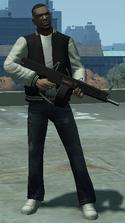 Escopeta munición normal TBOGT.png