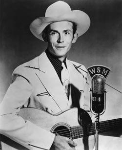 Archivo:Hank Williams Promotional Photo.jpg