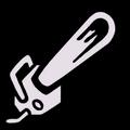 Miniatura de la versión de 15:42 9 abr 2014