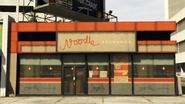 NoodleExchangeMorningwood