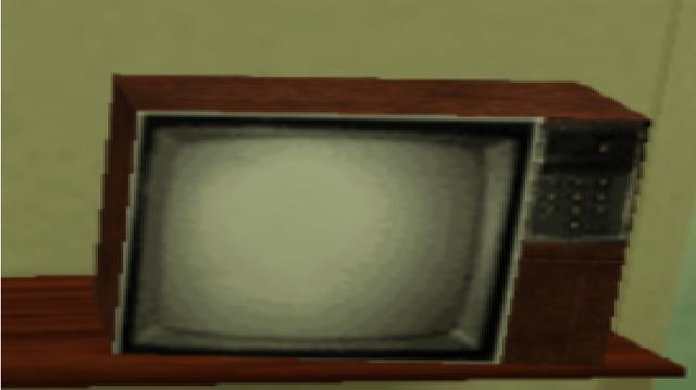 Archivo:Television antigua en GTA VCS.png