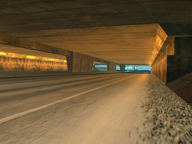 Archivo:TunelHarryGoldParkway.png