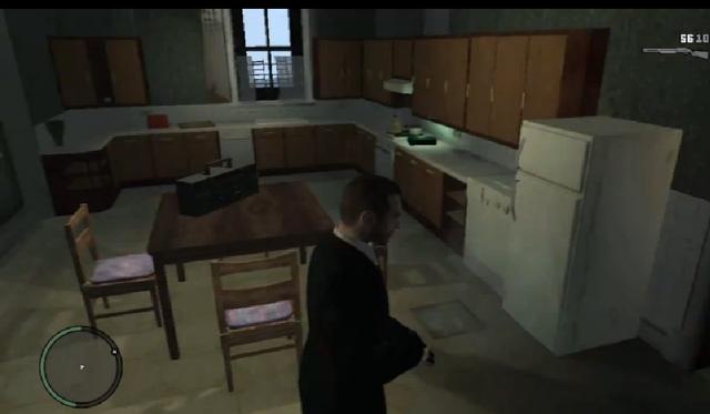 Archivo:Apartamento de Teddy.png
