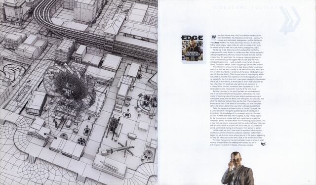 Archivo:Edge gta scan1.jpg