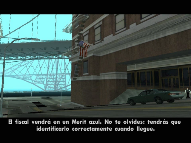 Archivo:Fiscal 2.png