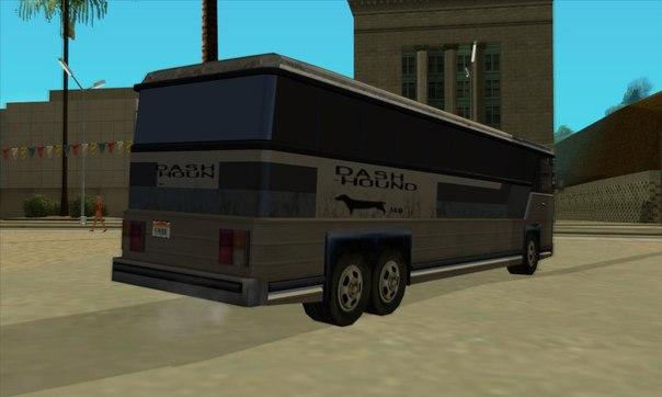 Archivo:GTA San Andreas Beta Bus.jpg