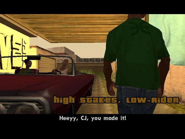 Archivo:HighStakes,Low-Rider-GTASA.jpg
