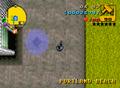 Miniatura de la versión de 00:29 15 mar 2011