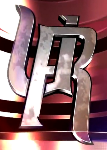 Archivo:Uptown Riders logo.PNG
