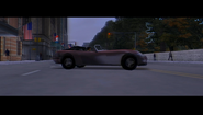 Video Aniversario III - 11