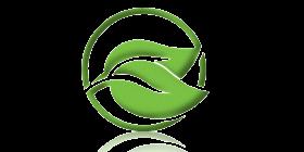 Archivo:Logo perfil 2.png