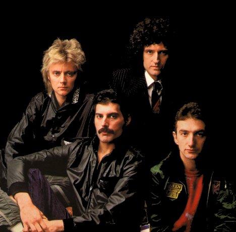 Archivo:Queen.jpg
