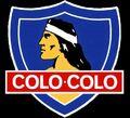 Colo-Colo.jpg
