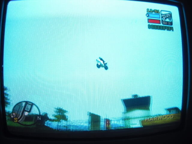 Archivo:GTA LCS Salto 8C.JPG