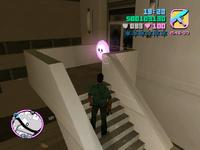 GTA VC Masacre 19
