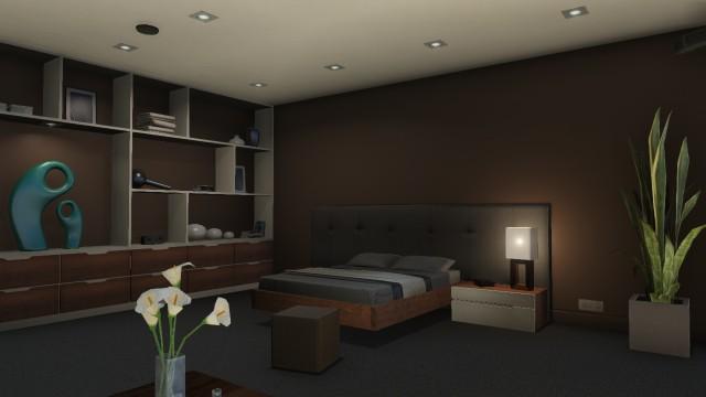 Archivo:Interior1Lujo10.jpg