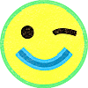 Archivo:Piraos Logotipo.png