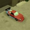 500 XLR8 GTA CW1
