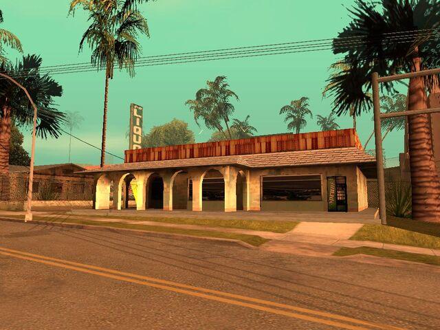 Archivo:GTA San Andreas Beta map (4).jpg