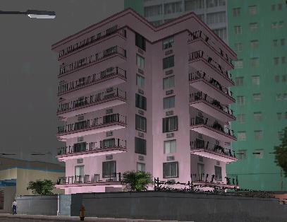 Archivo:Cochrane Heights Condominium.png