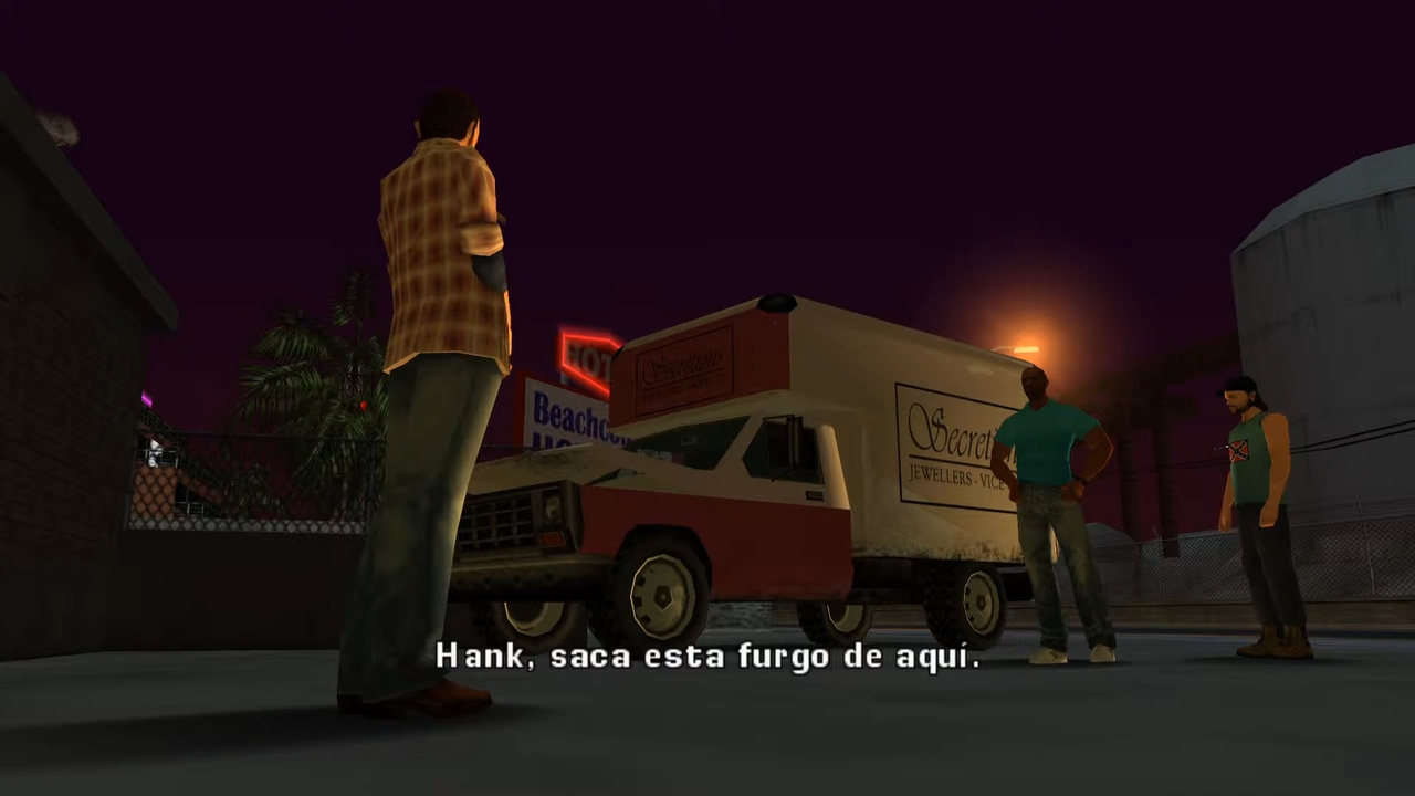 Archivo:EalL8.png